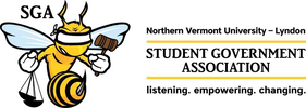 Lyndon State Student Government Association